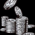 【500円玉貯金の両替】ATM・郵便局でもできる手数料なしの裏ワザ