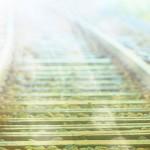 通勤時間の平均を都道府県別に見て自分の将来を考える。
