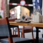 ブログ記事外注化:いいライターといい関係を築く6つの秘訣