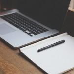 アドセンスブログにおける記事タイトル作成、6つの鉄則