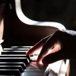 目標は「楽器を演奏しながら世界を旅しよう」な熱いアフィリエイター