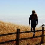 熱い気持ちとゆるい心の「自然体」が魅力のブログ
